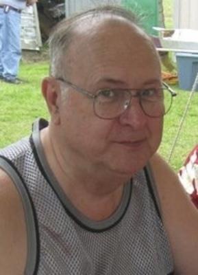 Edward Dean Ansell