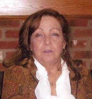 Tina Marie Burch