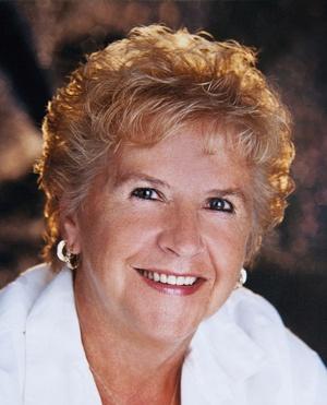 Judy Ann DeWoody