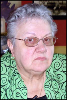 Judith L. Coffin