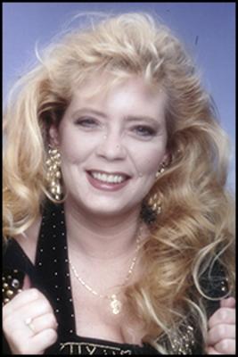 Donna (Wardwell) Sutherland