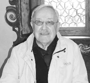 Herman  Reinert