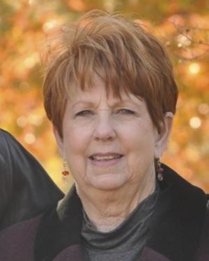 Joyce Joyce Hannah
