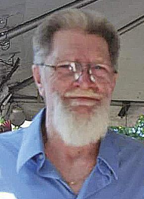 Michael A. 'Mike' Birden