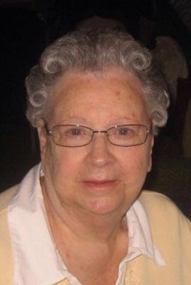 Janice Marie Bowley