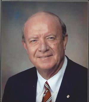 Larry Bateman