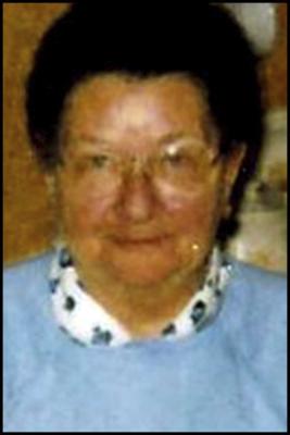 Grace M. Smith