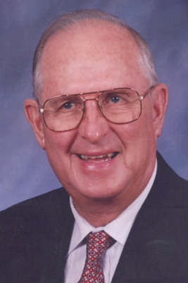 James S. Buchanan