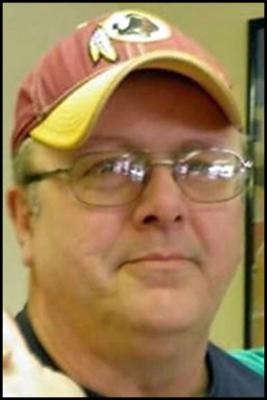 Jeffrey C. Wharff