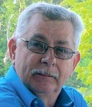 David B. Bitting