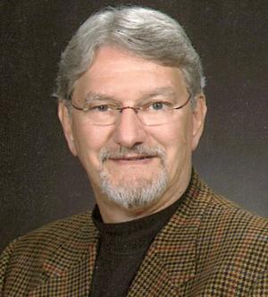 Elgene Wayne Jacobs