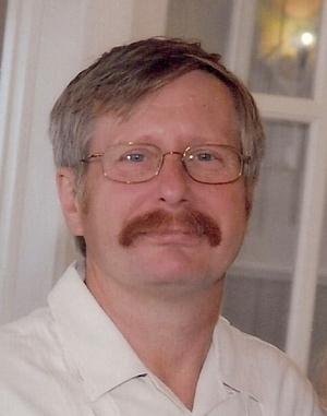Kenneth R. Foust