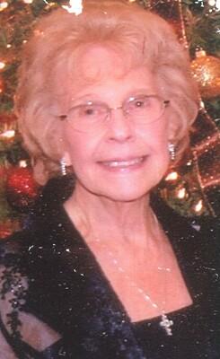 Dolores Howley