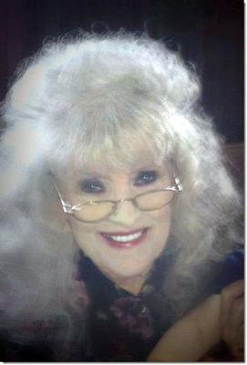 Carolyn Smith Bennett