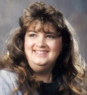 Lisa Dawn Terry