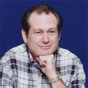 Roy Michael Howie