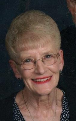 Connie L. Mensch