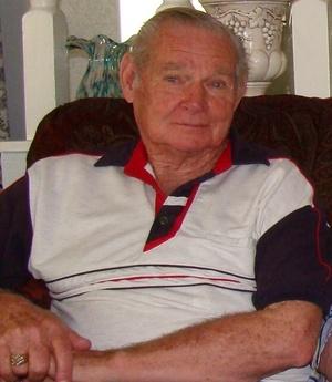 Lowry Ewing