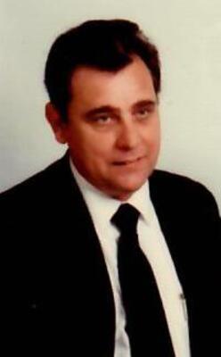 Carl C. Cooper
