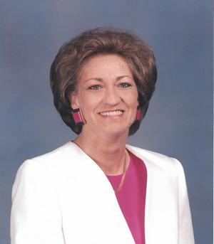 Etta Campbell
