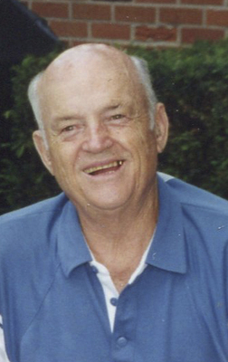 Harvey Grooms