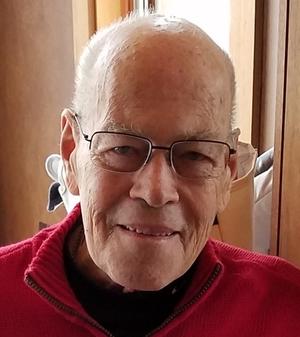 John W. Dunham