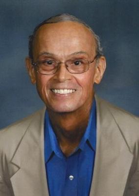 Paul Summitt