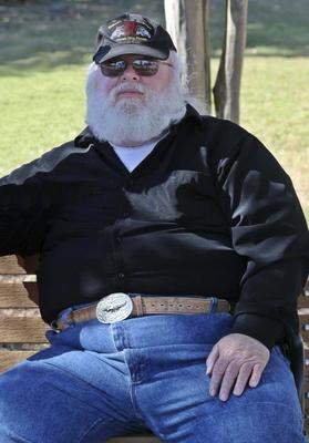 Carson Rene Burnsed