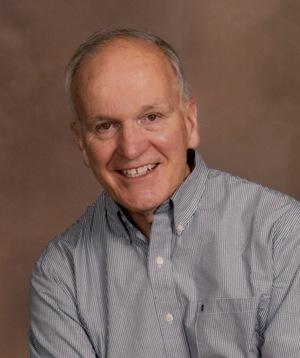 William Boyer