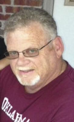 Douglas M Vincent