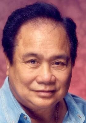 Jose Cruz Fermo, MD