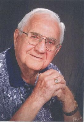 Urban E. Jahnke