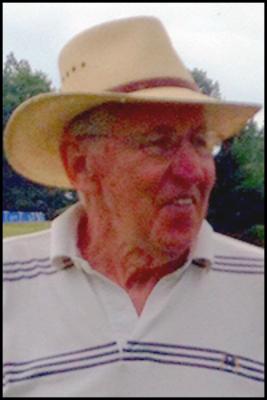 Andrew Milan Hatch
