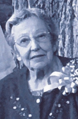 Lorraine Pagliaro Fezer