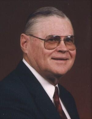 Paul E. Davis