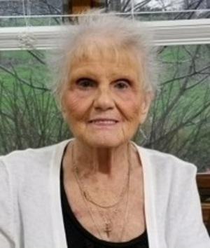 Rita Nowling