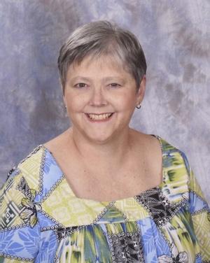 Pamela Boggs Phipps