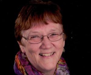 Bonnie L. Derk