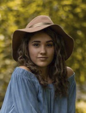 Bethany Lawson