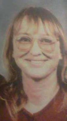 Cindy Humphrey