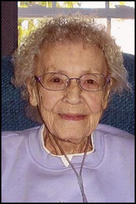 Sarah P. Boutaugh