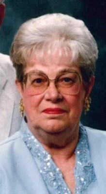 Christina M. Chris Browning