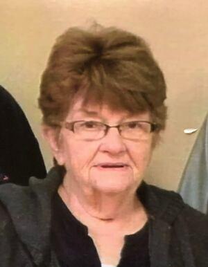 Betsy Richardson