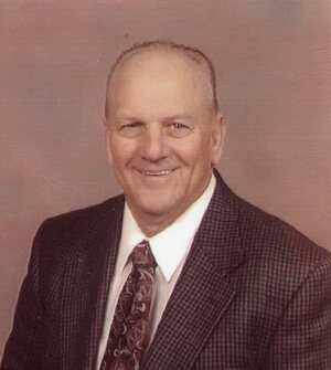 Wayne Chrispen