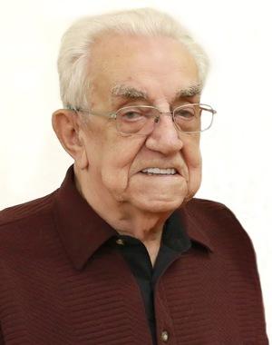 Robert E. Camp