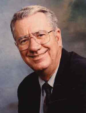 James Werthen