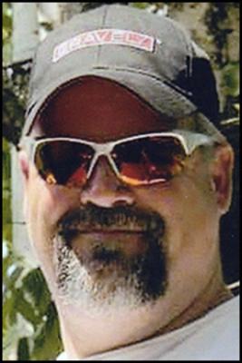 Ronald W. Bubar