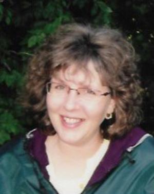 Jodi Lynn Beck