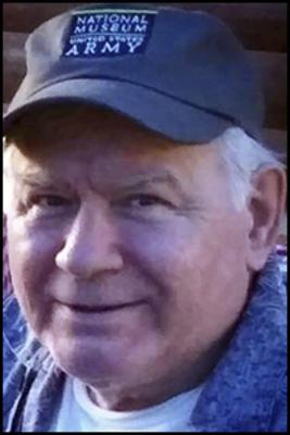 Eugene J. Michaud