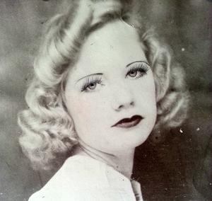 Geneva Morgan White